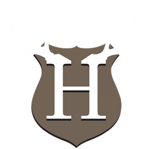 PLACED: Account Supervisor, $75-90K, NYC | The Hunting Lodge